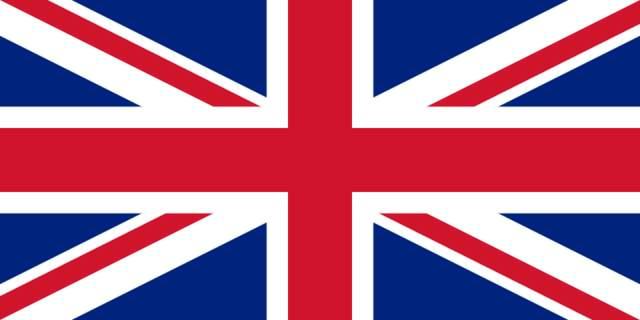 Toute la vérité sur l'immigration au Royaume Uni